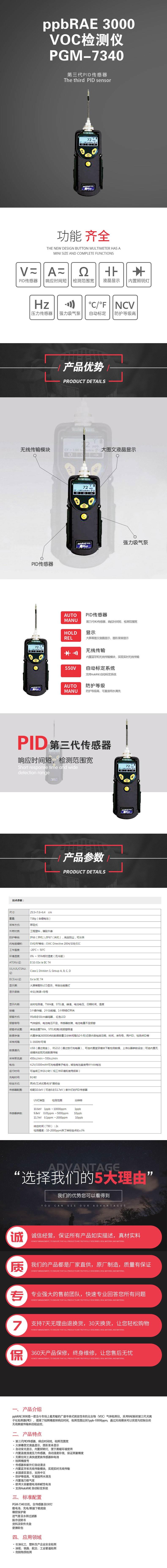 ppbRAE-3000-VOC检测仪-PGM-7340.jpg