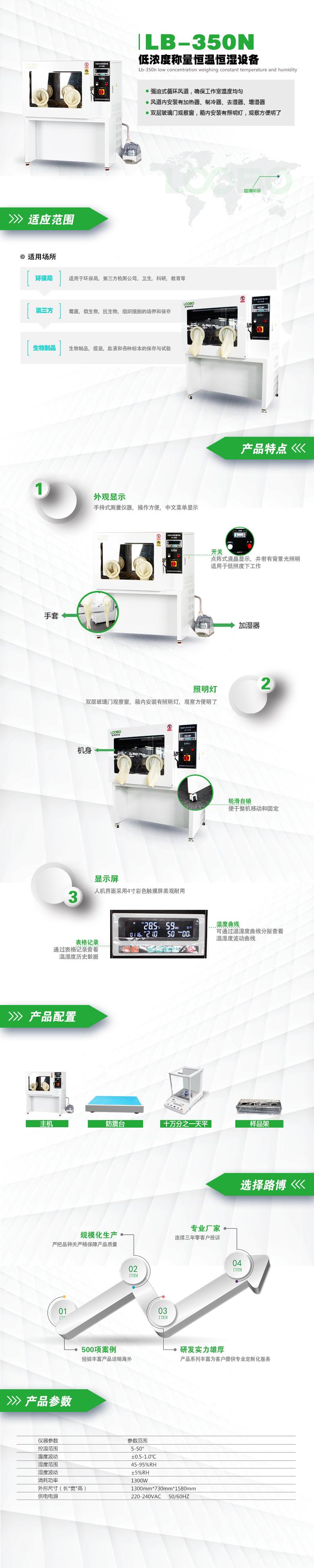 LB-350N低浓度称量恒温恒湿设备.jpg