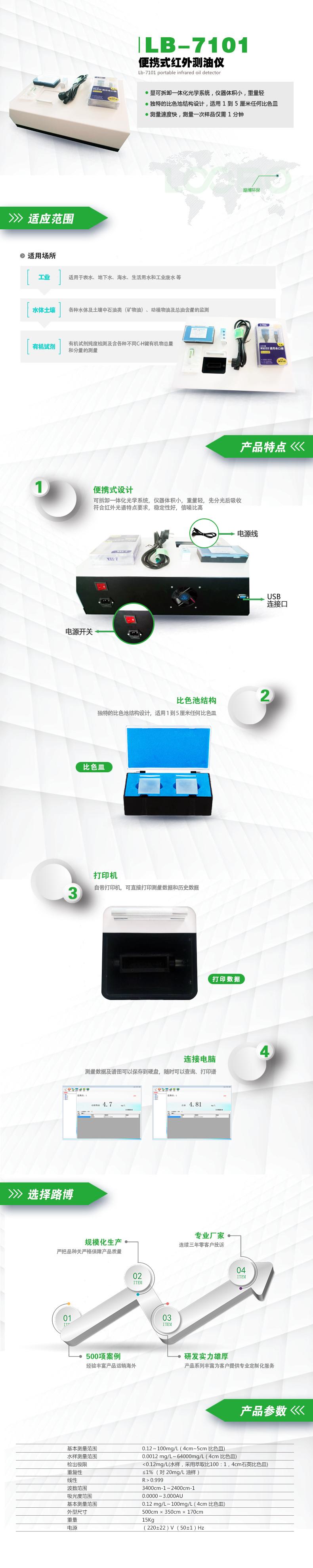 <strong>LB-7101便携式红外测油仪</strong>.jpg